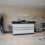 Photo of Crowne Plaza London-Gatwick Airport