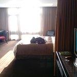 Photo of Hotel Kuva Chateau