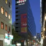 Photo of Mercure Tokyo Ginza