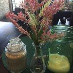 Φωτογραφία: The Rabbit Hole Cafe & Bar