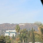 Billede af Hollywood Historic Hotel
