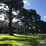 Foto de Capitol Park