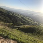 Foto di Mission Peak Regional Preserve