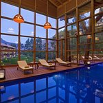 Foto de Tambo del Inka, A Luxury Collection Resort & Spa, Valle Sagrado