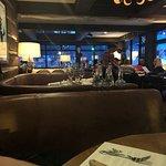 Foto de Chuck's Steakhouse