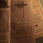 Foto de Cafe Intermezzo