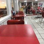 Foto van C-Js Butcher Boy Burgers