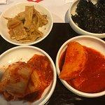 Sudam Korean Cuisineの写真