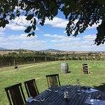 Foto di Yarrawood Winery