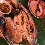 J'bun Seafood Picture