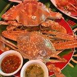 Photo of J'bun Seafood