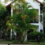 Foto de Community Residence Siem Reap