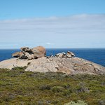 Flinders-Chase-Nationalpark Foto