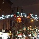 Photo of Little Italy