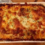 ภาพถ่ายของ Pizza Plus