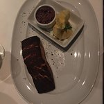 Foto de Mastro's Steakhouse
