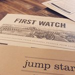 Foto First Watch