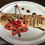 Photo of Tomate Mexican Fusion & Margarita Bar