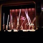 Photo of Hanoi Opera House