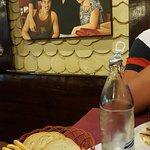 Valokuva: Napoli Ristorante Pizzeria