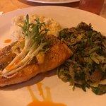 Bild från Maya Restaurant