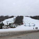 Photo of Blue Mountain Ski Resort