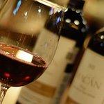 The Best Wine
