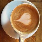 Фотография Haute Coffee