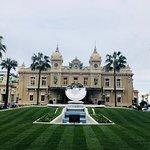Casino Square