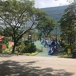 Admiralty Park ภาพถ่าย