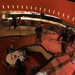 Photo of Brasserie 8 1/2
