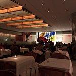 Brasserie 8 1/2의 사진