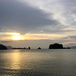 Best quiet beach in Langkawi, highly recommended if you are looking for a place to chill, relax