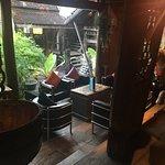 Photo de Face Bangkok