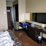 Photo de ISG Airport Hotel
