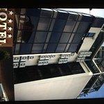 Le Boutique Hotel Moxa Foto