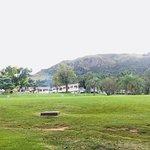Valokuva: Royal Swazi Spa