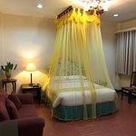 Photo of White Knight Hotel Intramuros