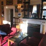 Photo of Finnstown Castle Hotel