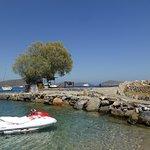 Elounda Mare Relais & Chateaux hotel Photo