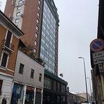 Best Western Hotel Blaise & Francis Photo