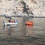 Sheesa Beach Dive Centre-bild