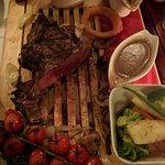 Photo of New York Steakhouse