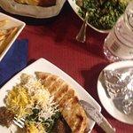 صورة فوتوغرافية لـ Pars Persian Restaurant