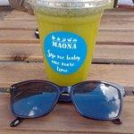 Photo of Maona