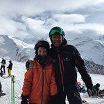 Photo of Stoked Ski and Snowboard School