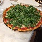 Pizzeria trattoria Barrique Drag&Max Foto