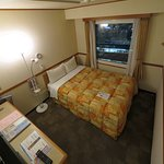 Photo of Toyoko Inn Maebashi Ekimae