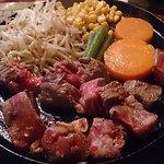 Restaurant Hypor Fukutsu Foto