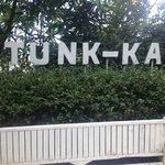 Фотография Tunk-Ka Cafe